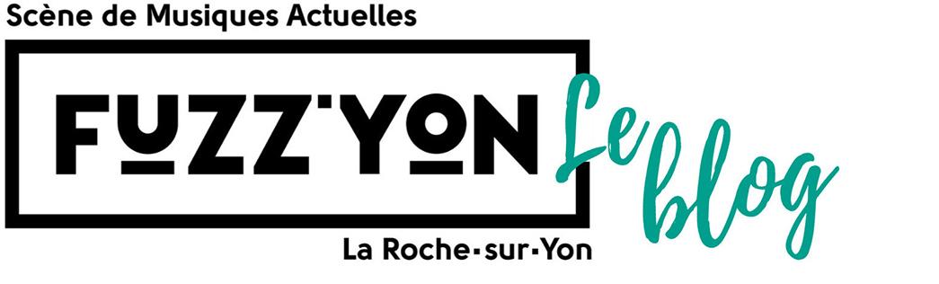 Blog du Fuzz'Yon